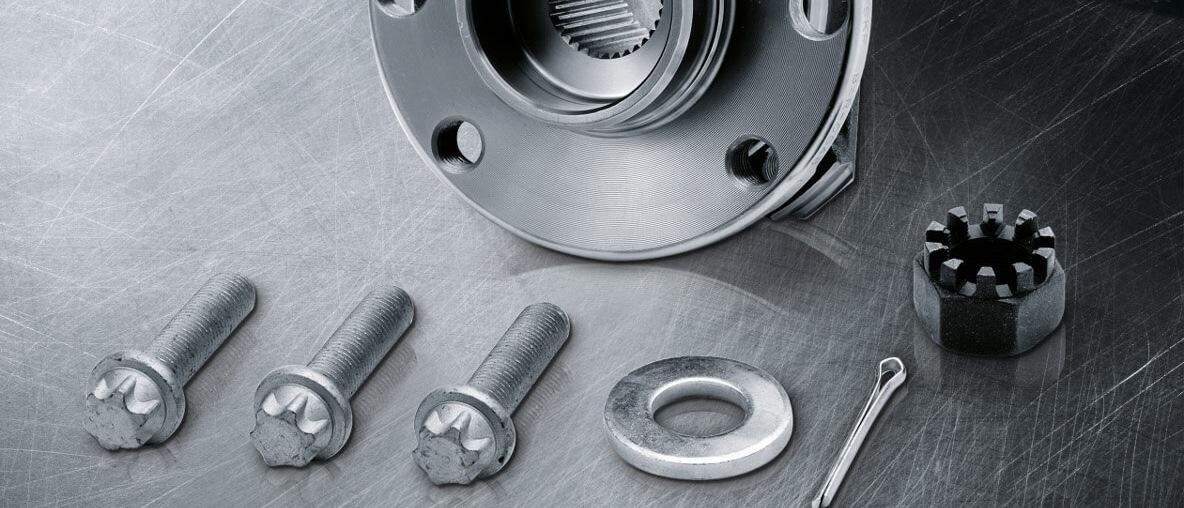 Manutenção Opel