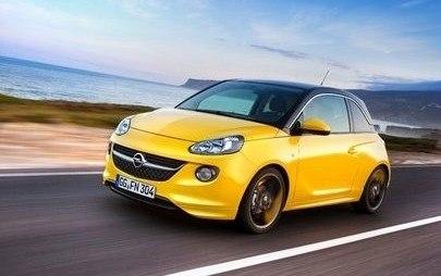 Opel avança 79 novas motorizações antes da norma Euro 6d-TEMP