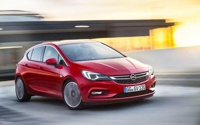 Da noite se faz dia: a tecnologia inovadora de iluminação da Opel
