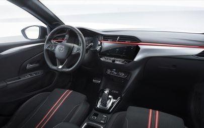 Gama do novo Opel Corsa para Portugal está pronta e já tem preços